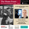 THE BRITISH HOME FRONT 39 | Films of the Home Front - Matthew Lee & Stephen Horne
