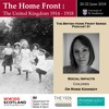 THE BRITISH HOME FRONT 31 | Children - Rosie Kennedy