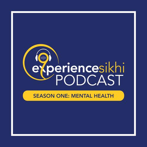 Experience Sikhi Podcast Season 1