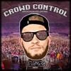 Dimitri Vegas & Like Mike - Crowd Control (Blaize Remix)