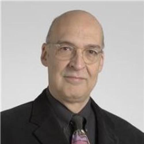 Leonard Calabrese, DO, on Key Topics at the Interdisciplinary Autoimmune Summit