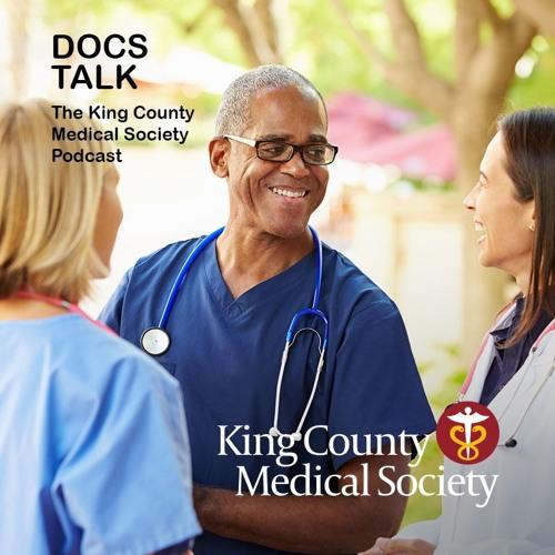 DOCS TALK #11 - AMISH DAVE, MD - THE RHEUMATOLOGY CRISIS