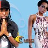Jah Cure Meets Alaine Best Of Reggae Lovers & Culture Mix by Djeasy