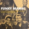 FUNKY MAMA! - 12  selected rare 45 rpm from Ruffy DISCODELIC archive
