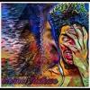 Afrobergue ( Souffrance Eternel ( Officiel )