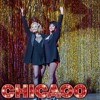 Susana Kennedy: Chicago The Musical