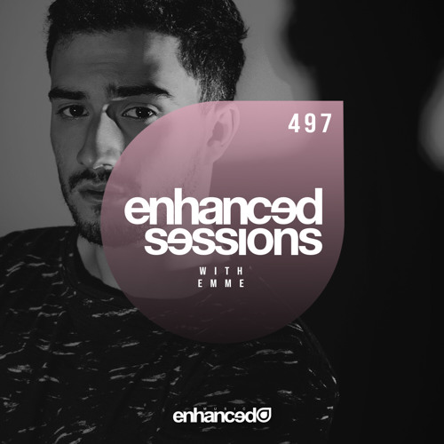 Enhanced Sessions 497 with Emme