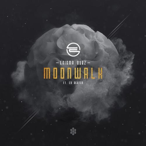 ENiGMA Dubz - Moonwalk EP (SLM177)