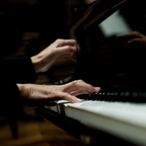 Mozart, Berlioz e Rachmaninov (21 e 22/mar) | com Werner Silveira