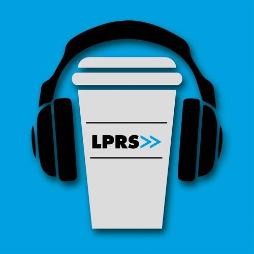 LPRS Podcast: #2 Benedict Rehbein von pioneer über Change Communications