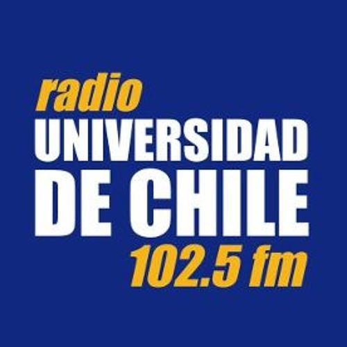 Radio Universidad de Chile / Programa Padres al Día / 02-03-2019