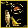 Banana Bread [FREE DOWNLOAD]