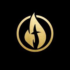 House of Prayer Team 14-12-2017