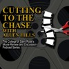Download Cutting To The Chase - S2, Ep. 2-  Bird Box Mp3