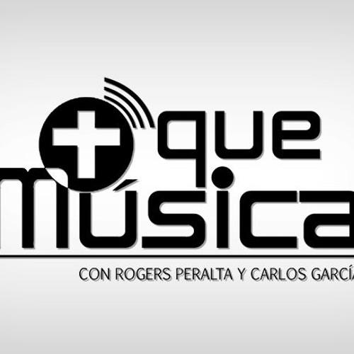 El corazón del adorador   Más que Música   2 Tem   22/03/19