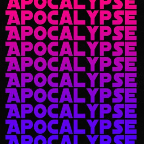 Apocalypse - Jasiah / Comethazine / Scarlxrd Type Beat 2019 by