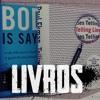 Melhores Livros de Linguagem Corporal (Metaforando Podcast 05)
