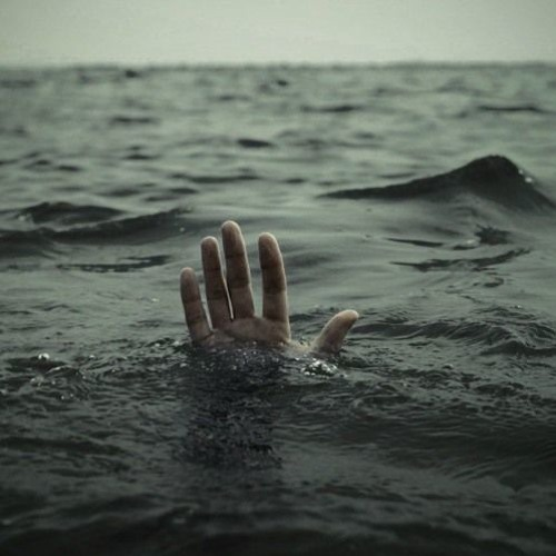 Sinking (Prod. Feverkin ft Nori)