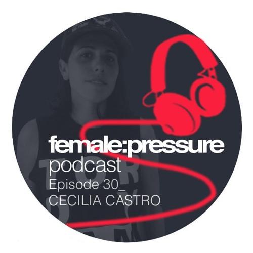 f:p podcast episode 30_ Cecilia Castro