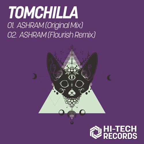 Tomchilla - Ashram