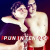 Interview with The Best Tag Team in the UK, Pun Intended