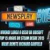 Newsplay Show #115