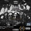 Bone Thugs N Harmony Ft. 2pac - Thug Luv (AbelVazquez Hard Remix)