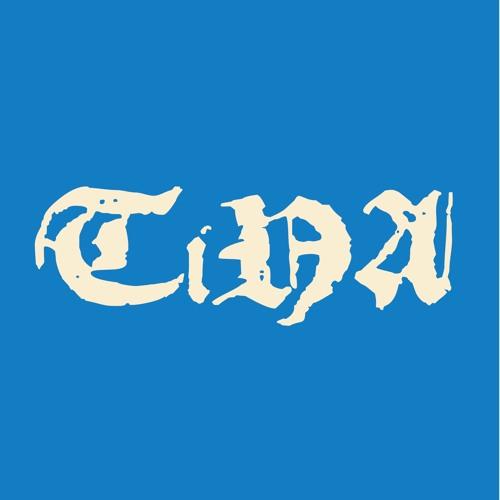 Ep. 38- Improv for sick kids Ft. Cortland Cloos