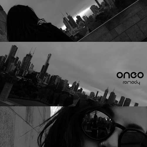 Oneo - Remedy