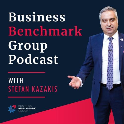 Episode 49: Leadership, Crisis Management and Having A Growth Mindset