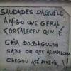@@@MC PH DO CANTÃO - SAUDADES DOS IRMÃOZINHOS DA TROPA DO CRIAN ( DJ MATHEUS DE CAXIAS )