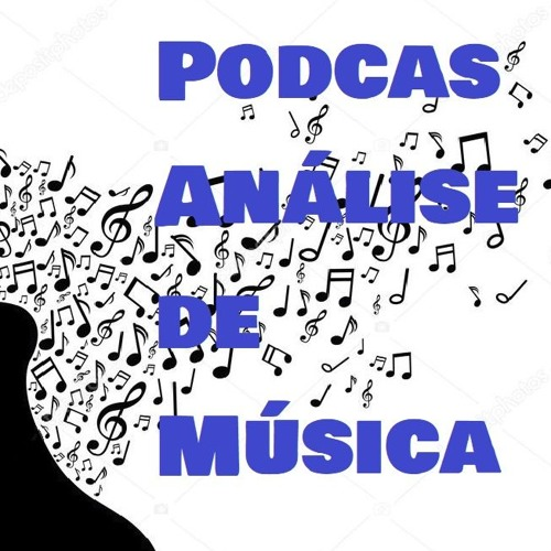 Análise de Música