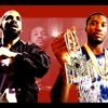 "[ Free ] Meek Mill x Drake x Going Bad type beat ""all day foo"" | Prod. by CTSbeats"