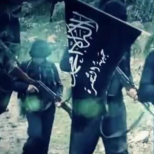 أبشر أيا مســـر -Absaar Eyam Asra-Jabhat Al Nusra