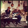 """Renee Holiday + Nigel Harrison (Blondie) - """"People Have the Power"""" (Patti Smith cover)"""