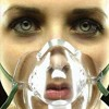 Episode 4: Underoath- They're Only Chasing Safety