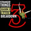 Download The Stranger Things Season 3 Trailer is here! Mp3
