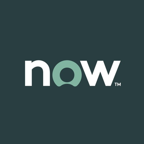 The Road to Knowledge: The ServiceNow Brand