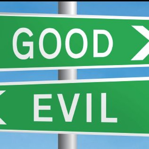 The Moral Truth We All Know - Do Good and Avoid Evil | Prof. Jennifer Frey