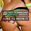 SilverHead - I Like To Move It ☆ FREE DOWNLOAD! [26.MAR.2019]