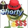 Shorty {S H O R T   S T A C K}