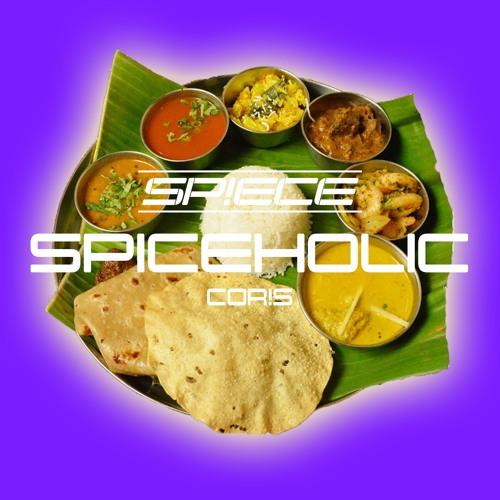 COR!S - SPICEHOLIC【FreeDownload】