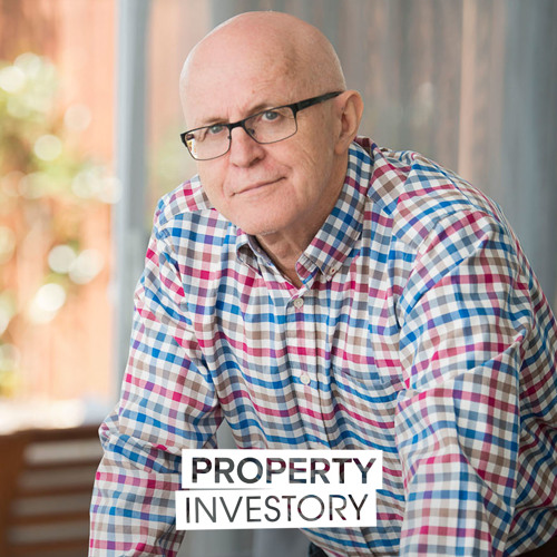 30 Years of Investment and Research with Terry Ryder