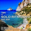 TOM45 Pres. SOLO RITMO Radio Show 093 / Beach Grooves Radio