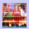 ch.84 (4th rock from the sun) by dj obtis