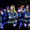 Rendi - Cover Lagu JKT48 Jatuh Cinta Setiap Bertemu