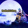 RADHA KRISHNA PART - 12 - SHRI KRISHNA GOVIND HARE MURARI