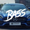 Car Music Mix 2019 🔥 Bass Boosted Music 2019 🔥 Songs For Car 🔥 New Edm Remixes Of Electro House