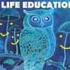 Daft Life Educ_Acid - Monday Live Jammin Analog Machine No Computer on TFMD 25