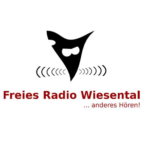 DE - Cornerstone live at RADIO WIESENTAL 104.5 FM, 12/05/2018 (Edit)